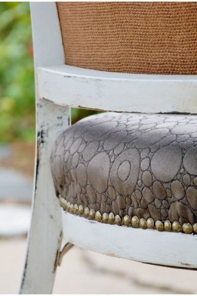 dollar chair makeover