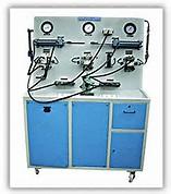 fluid lab
