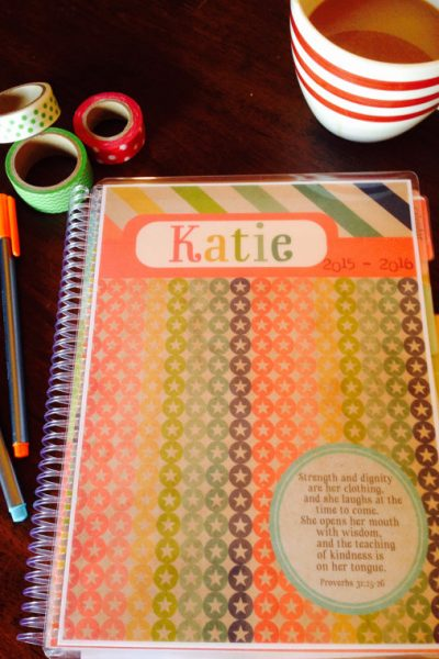 prayer journal women and their gift tips