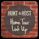 Hunt & Host