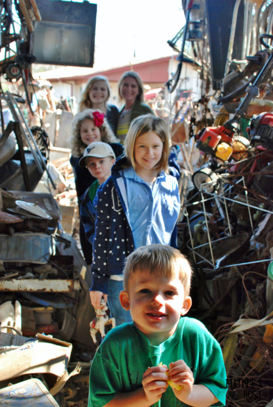 summer junkin kids things to do2