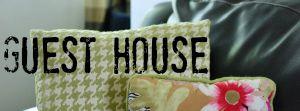 guest house button