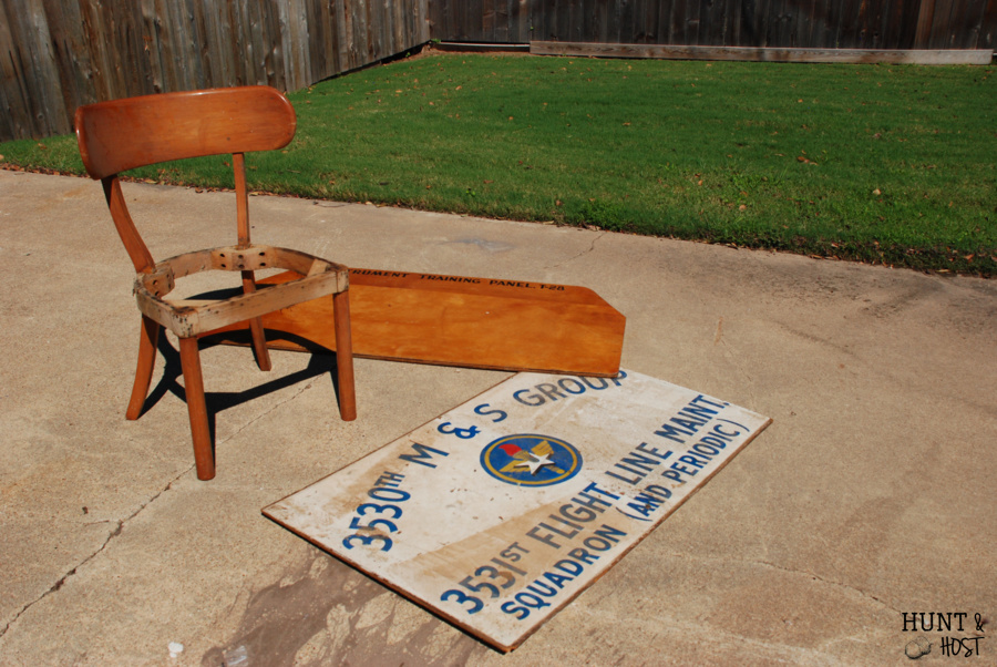 headboard bench1