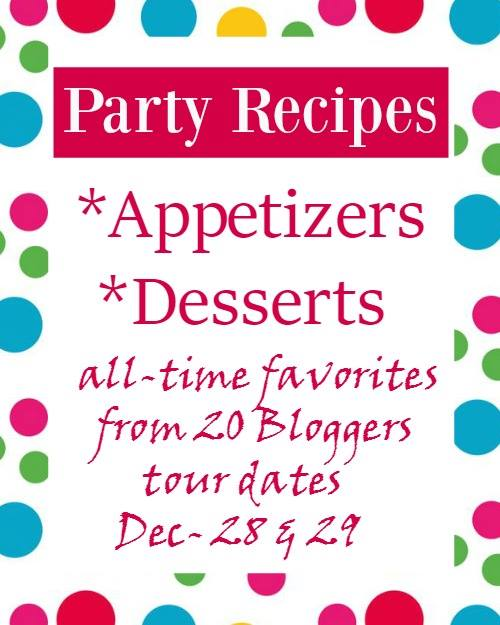 coconut creme cake party recipe