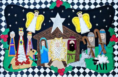 nativity_front2-1-400x262