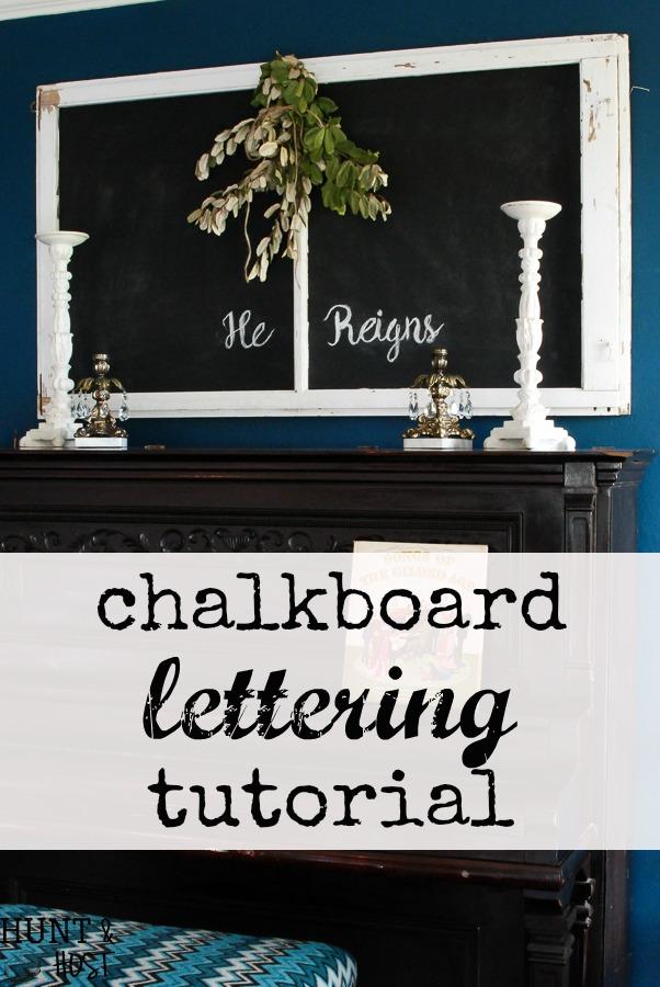 diy-chalkboard-lettering-tutorial