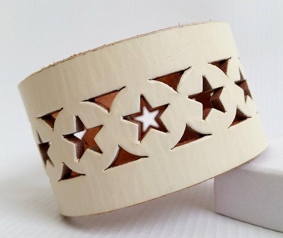 leather-cuff-bracelet