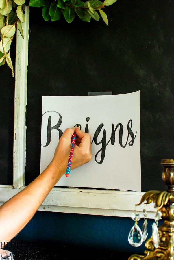 chalkboard-lettering-tutorial-2