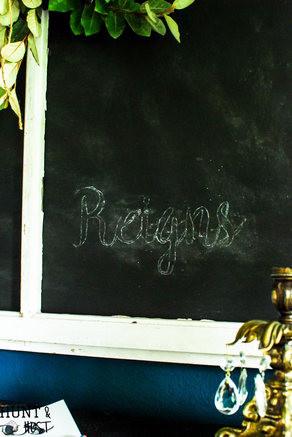 chalkboard-lettering-tutorial-3
