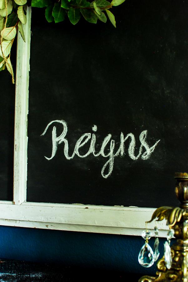 chalkboard-lettering-tutorial-5