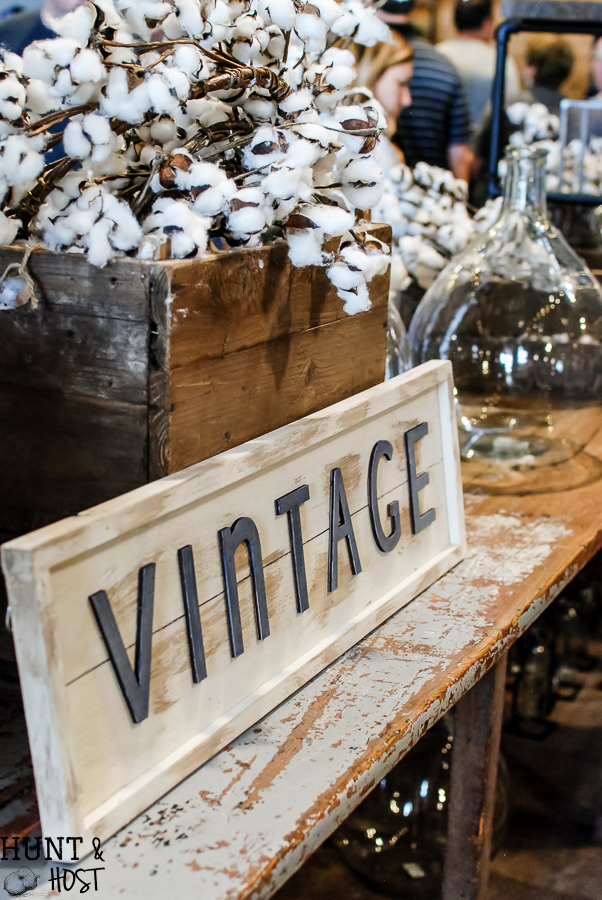 24 Other places to shop in Waco. Texas when you visit Magnolia Market and The Silos. Waco is filled with beautiful antique, thrift and home decor stores. Spring inspiration from Magnolia Market.
