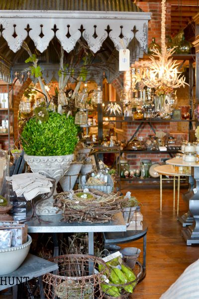 Wondering where to shop in Aggieland? Here is your guide to shopping in Bryan, Texas!