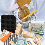 Craft Supply Giveaway from your favorite bloggers. Get your DIY with these awesome goodies!