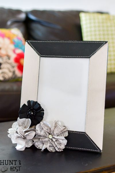 Purge to project ideas, spring cleaning never looked so good. Get fun DIY home decor ideas from your closet! Easy updates and makeovers from the things you were just going to throw out! Wall art, updated picture frames, jewelry and pet supplies,