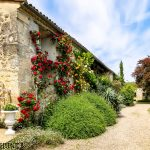 Visit the french countryside through pictures of this rustic trip in Southern France. A stunning French Chateau serves as the backdrop of an off the beaten path vacation of a lifetime!