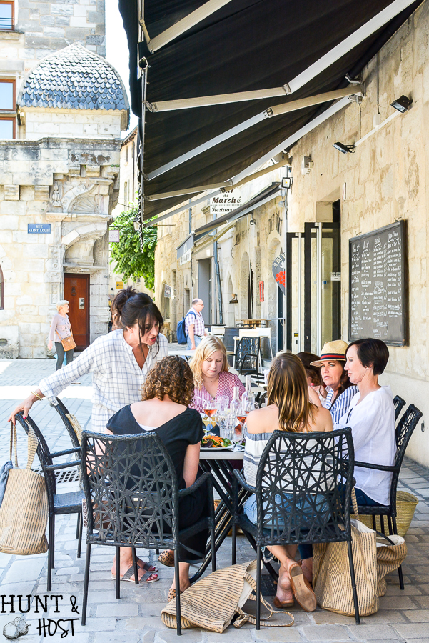 Planning a trip to France, add these french excursions to your vacation itenerary. Visit Saint Emilion and Perigueux for a fun and gorgeous French adventure. #travelFrance #perigueux #FrenchCountry #Frenchvacation
