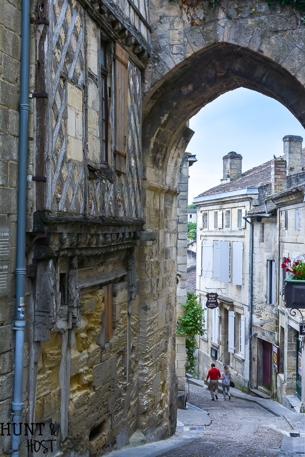 Planning a trip to France, add these french excursions to your vacation itenerary. Visit Saint Emilion and Perigueux for a fun and gorgeous French adventure. #travelFrance #perigueux #saintEmilion #FrenchCountry #Frenchvacation